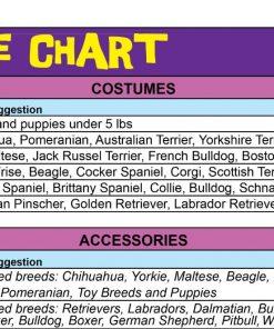 Wizard of Oz Tin Man Dog Costume-2