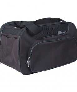 "Anima Airline Approved Travel Carrier - 18""L x 9.5""W x 10""H-2"