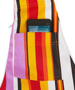 New Pet Sling-style carrier Dog Cat sling Bag -12 colors 3 sizes-1