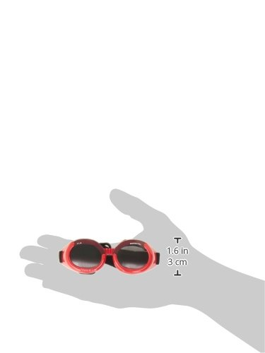 Doggles ILS Sunglasses for Dogs - Protective Eyewear 2