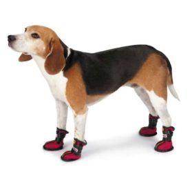 KONG High-Top Sport Boots