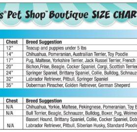 Rubies Costume Company Bowtie and Cuff Pet Accessories Set, Small/Medium - 2