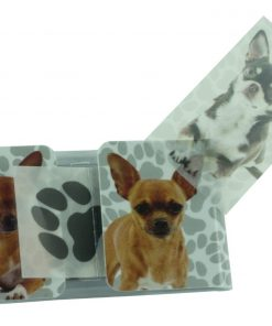 Got Yo Gifts Chihuahua Fun Flags