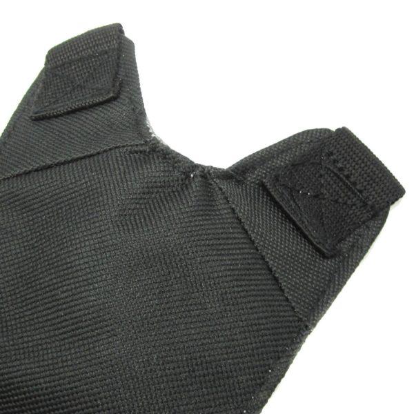 Maq Car Vehicle Safety Seat Belt Harness 3