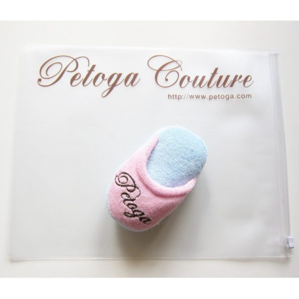 Alfie Couture Designer Pet Apparel - Bumble Bee Costume - 9