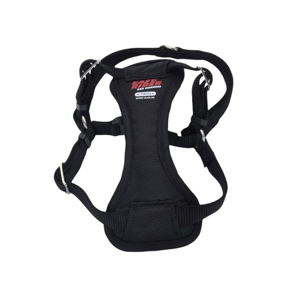 Easy Rider Car Large Harness for Dogs