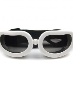 Alfie Pet by Petoga Couture - Larry Sun Glasses for Dogs and Cats 4