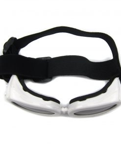 Alfie Pet by Petoga Couture - Larry Sun Glasses for Dogs and Cats 5