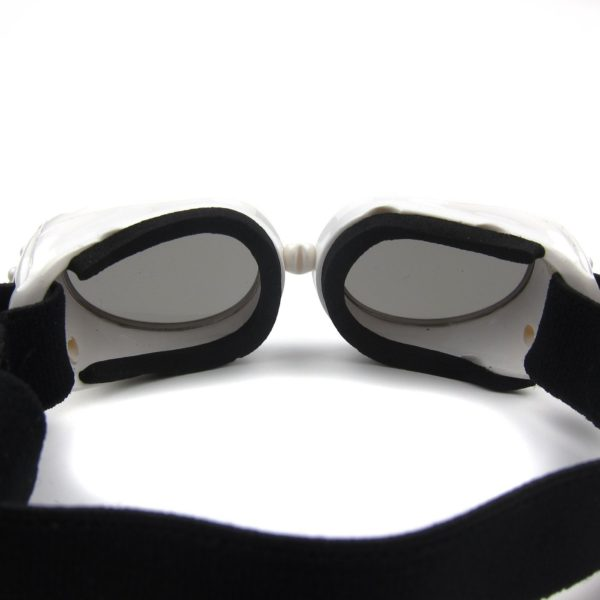 Alfie Pet by Petoga Couture - Larry Sun Glasses for Dogs and Cats 6