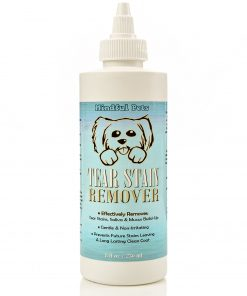 Mindful Pets Dog Tear Stain Remover, 8oz