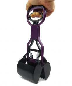 Alfie Pet by Petoga Couture - Iden Pet Waste Pickup Tool