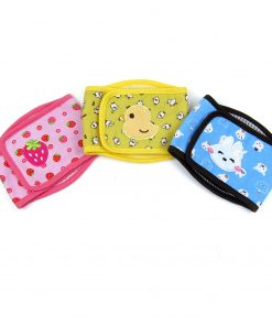 Alfie Pet by Petoga Couture - Lane Belly Band for Boy Dogs