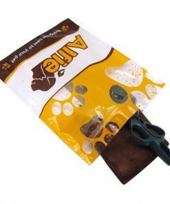 Alfie Pet by Petoga Couture - Pet Waste Scissors Scoop Pickup Tool 2