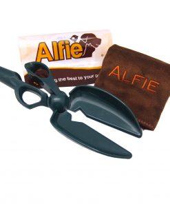 Alfie Pet by Petoga Couture - Pet Waste Scissors Scoop Pickup Tool