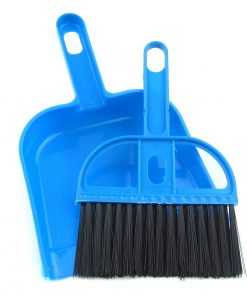 Alfie Pet by Petoga Couture - Pitt Cat or Small Animal Cleaning Brush Set