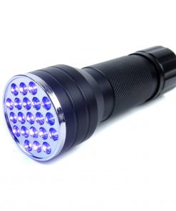 Alfie Pet by Petoga Couture - Sydney UV Dog Stain Detector Flashlight