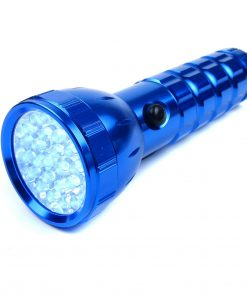 Alfie Pet by Petoga Couture - Temple UV Dog Stain Detector Flashlight