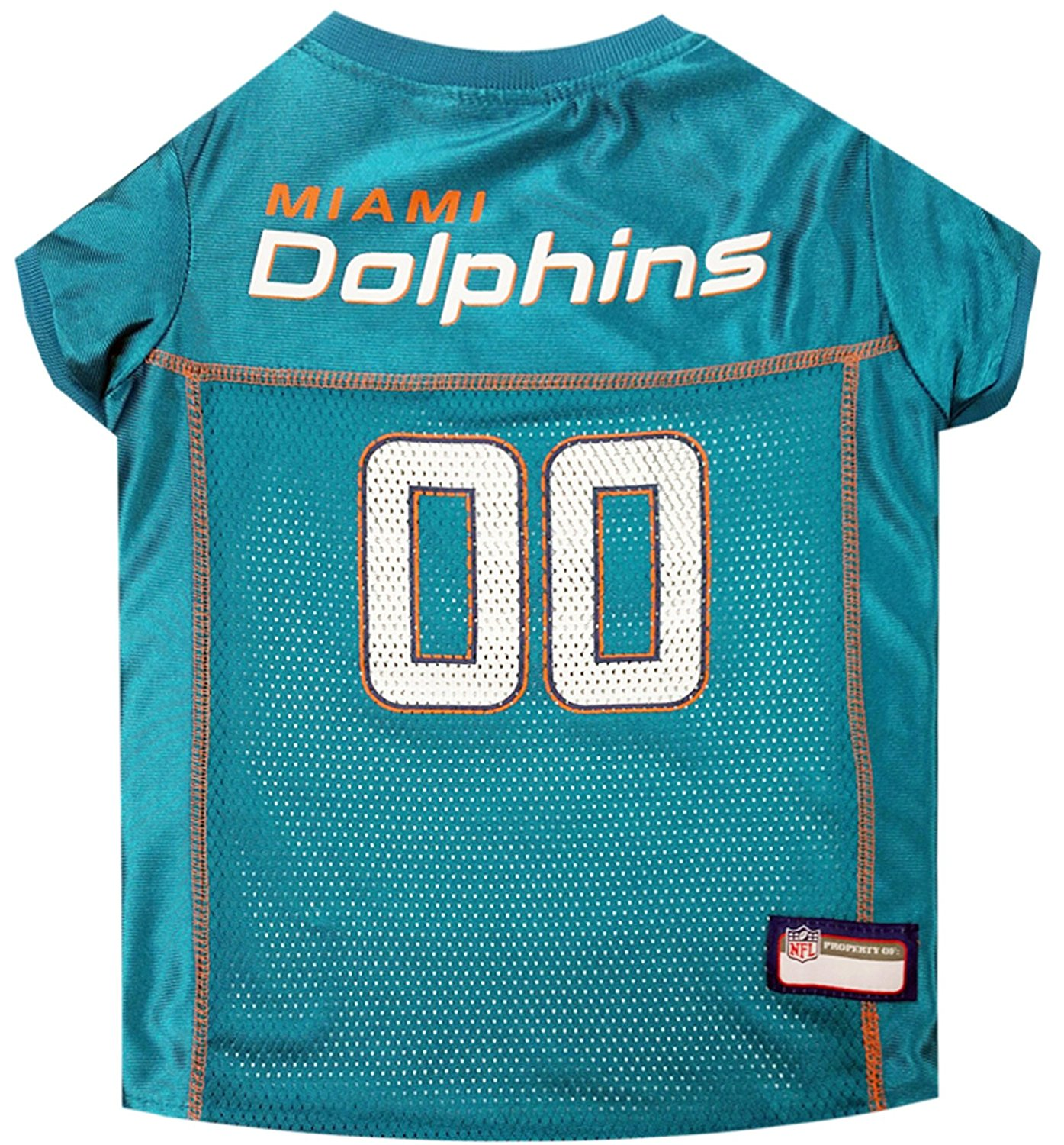 NFL-PET-JERSEY-Football-Licensed-Dog-Jersey-32-NFL -Teams-Available-Comes-in-6-Sizes-Football-Pet-Jersey-Sports-Mesh-Jersey-Dog -Jersey-Outfit-Miami-Dolphins.jpg c4c6638ca