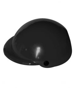 WMSTUDIO Pets Ridding Caps Cosplay Hat ABS Plastic Motorcycle Helmets Sports Dog Costumes Accessories