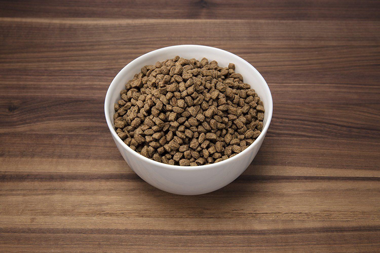 NUTRO ULTRA Puppy Dry Dog Food - Chihuahua Kingdom