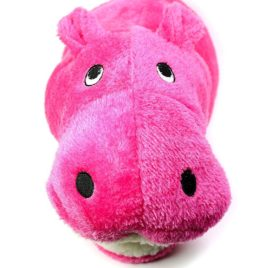 Barkology Helga the Hippo Hand Puppet 2