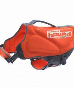 Outward Hound Dawson Dog Life Jacket
