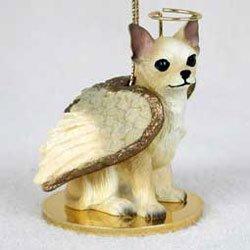 Christmas Ornament- Chihuahua