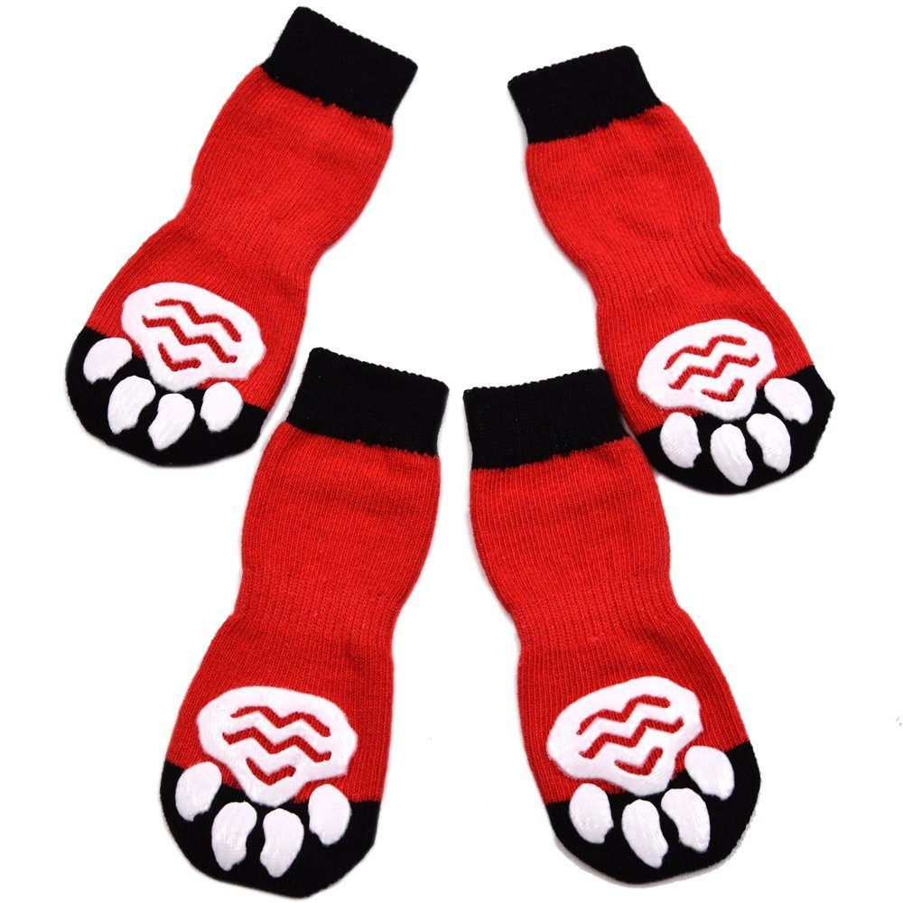 Socks Traction Control Anti Slip