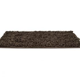 FurHaven Pet Dog Mat | Muddy Paws Towel & Shammy Rug - Available in Multiple Colors & Sizes 2