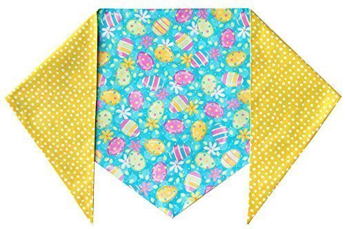 Easter Egg Bandana