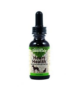 0ANIV Animal Essentials AS-9001028-2 1 oz (Pack of 2) Liver Defence Dog and Cat Supplement
