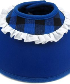 Alfie Pet - Candace Soft Recovery Collar (for Dogs and Cats) 9