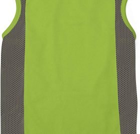 Insect Shield Mesh Tank Top for Dogs 2