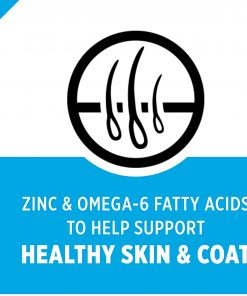 Purina Pro Plan Sensitive Skin and Sensitive Stomach Dry Dog Food 8